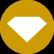 Thejewellershop.com icon